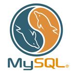 [MySQL] 複数テーブル一括削除